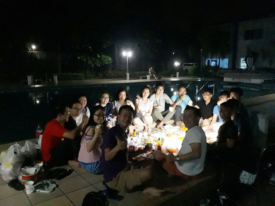 don-tet-tai-philippines-3
