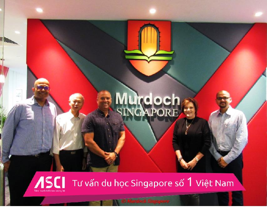 du-hoc-singapore-murdoch-university-1