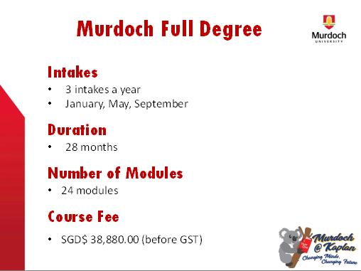 du-hoc-singapore-murdoch-university-2