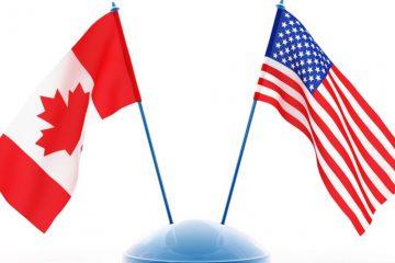 Nên đi du học trung học phổ thông tại Mỹ hay Canada?