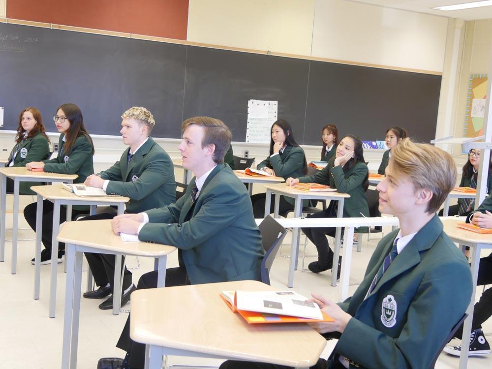 du-hoc-canada-william-academy-2