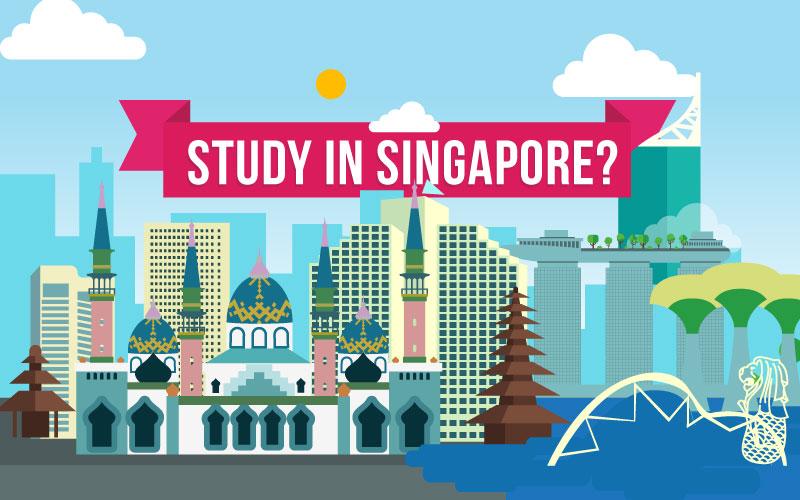 du-hoc-singapore-chuyen-tiep-uc-1