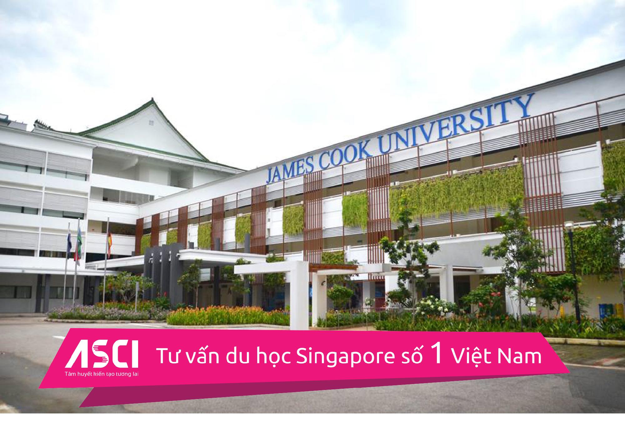 du-hoc-singapore-chuyen-tiep-uc-2