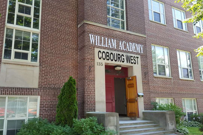 hoc-bong-canada-william-academy