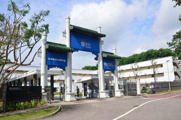 jcu-singapore-1