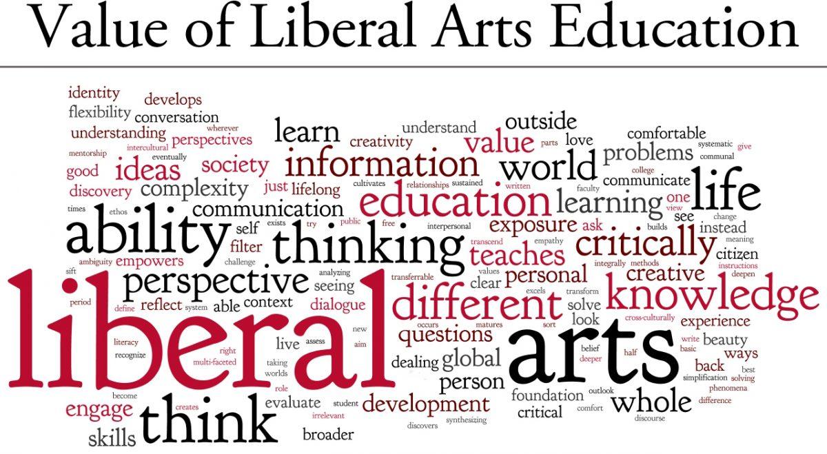 liberal-arts2