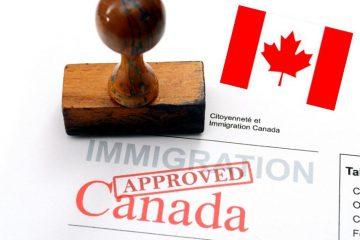 visa-canada-1