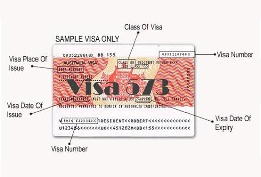 visa-du-hoc-uc-573