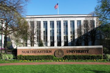 northeastern-university
