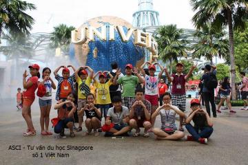 uu-dai-du-hoc-he-singapore