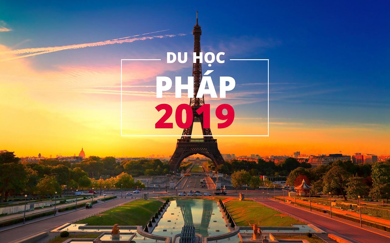 du-hoc-phap-2019
