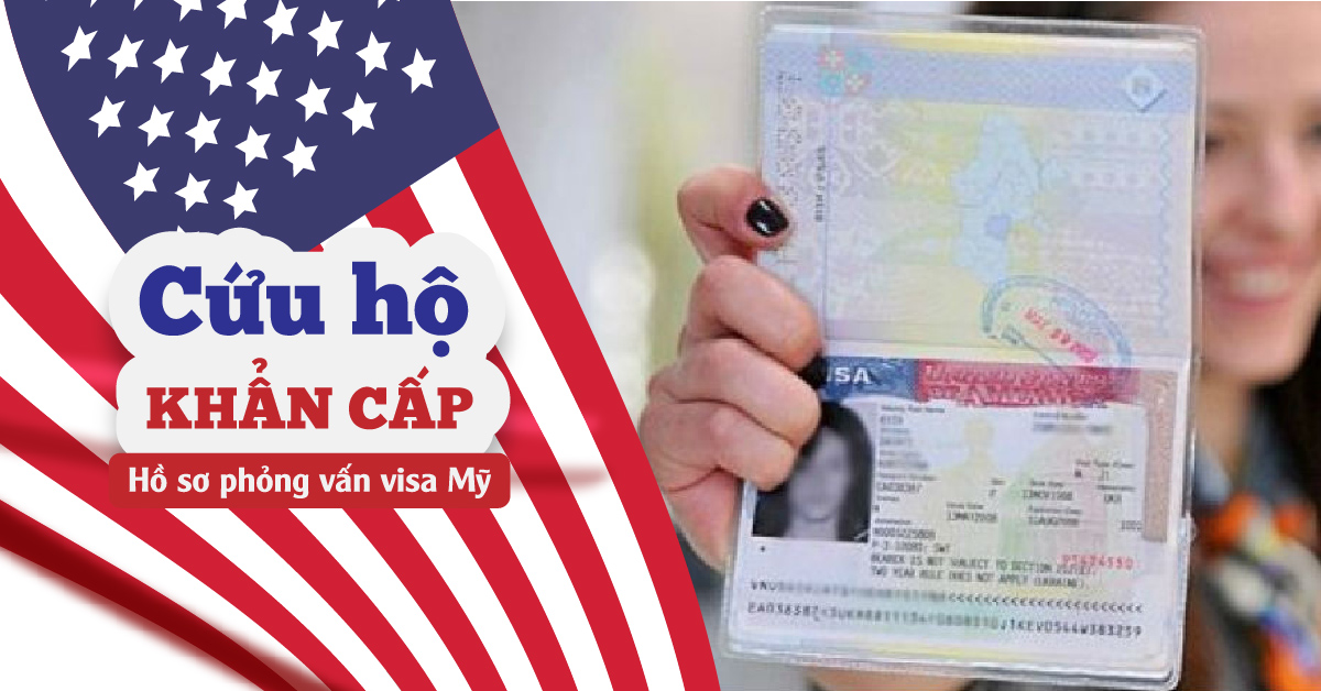 ho-so-phong-van-visa-my