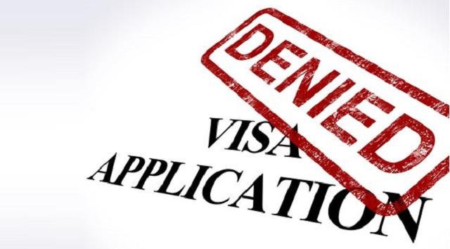 kinh-nghiem-xin-visa-my-1