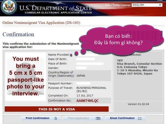 kinh-nghiem-xin-visa-my-2