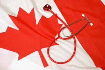 """Những ngành 'khát nhân lực"""", dễ định cư tại Canada hiện nay"""