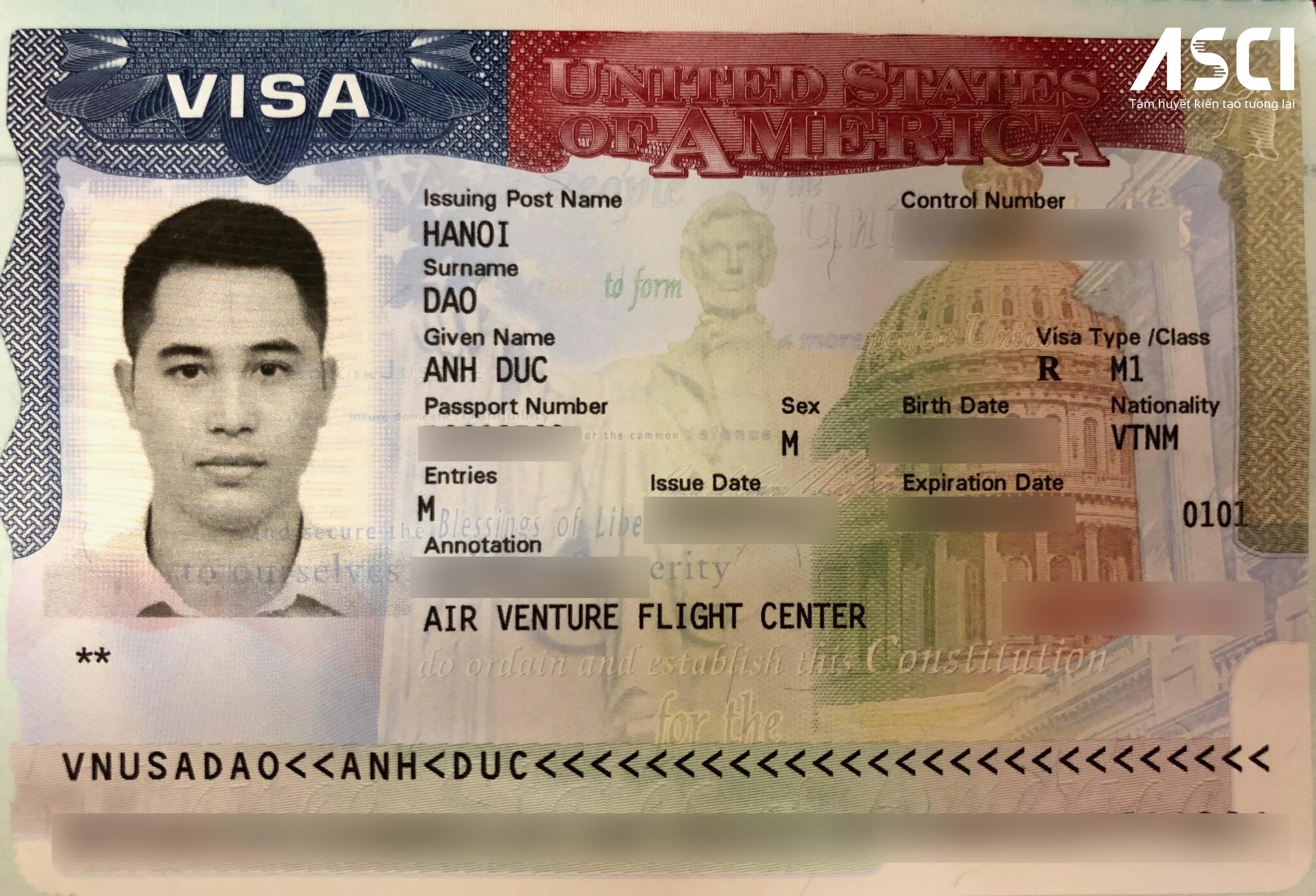 visa-du-hoc-my-air-venture-flight-centre