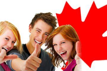 Hỏi – đáp về du học Canada theo chương trình visa SDS