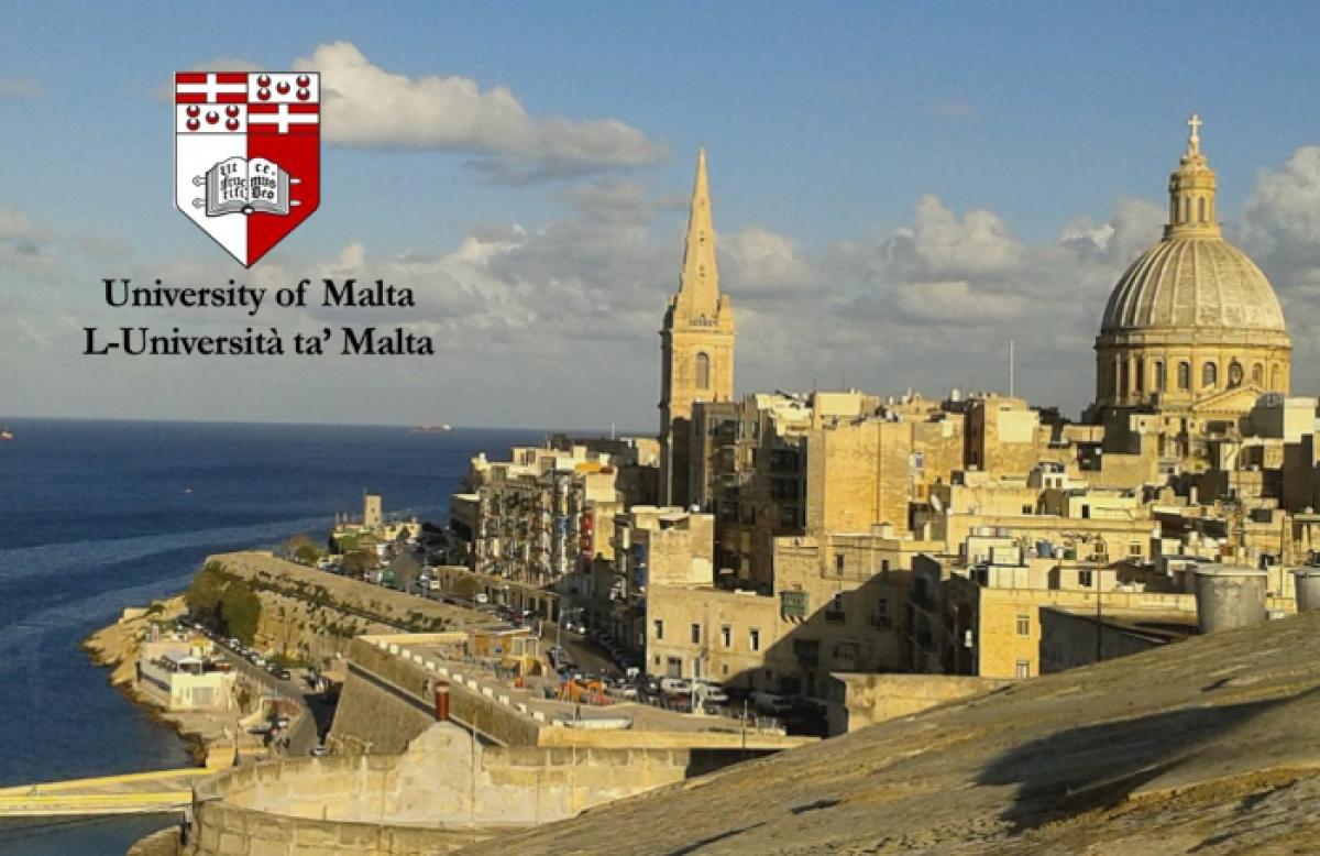 university-of-malta-1
