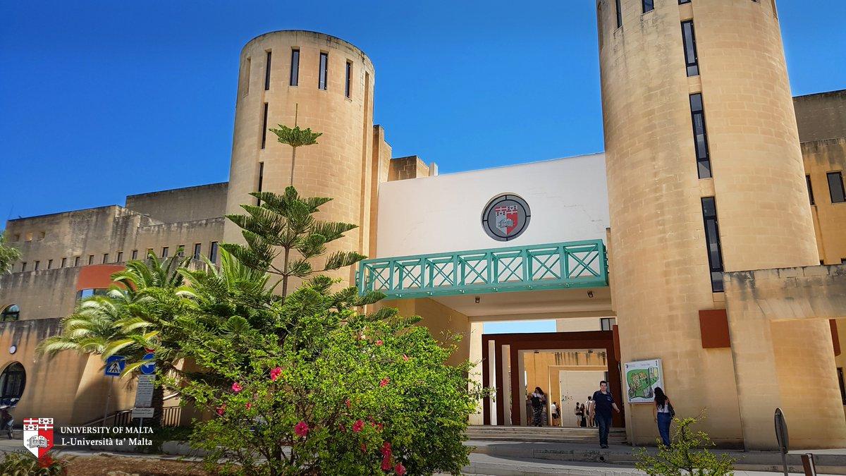 university-of-malta-2