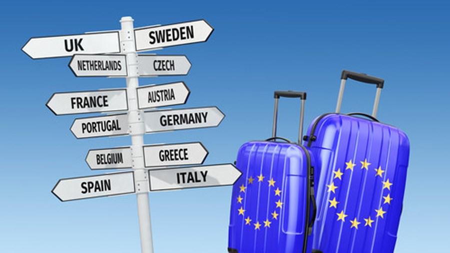 visa-schengen-1