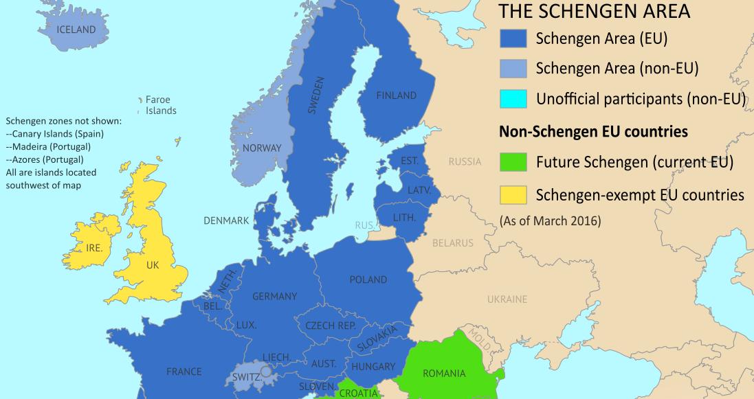 visa-schengen-du-hoc-chau-au