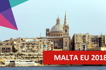 Malta thay đổi hệ thống xin visa, chào đón sinh viên quốc tế