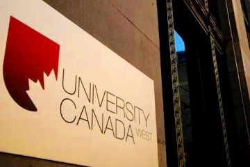 university_canada_west_ucw_-_vancouver