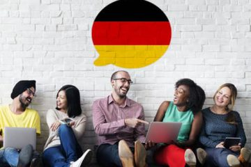 free-german-lessons-study-german-mondly