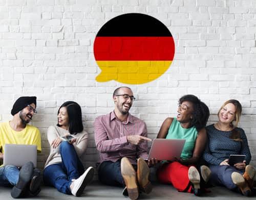 free-german-lessons-study-german-mondly