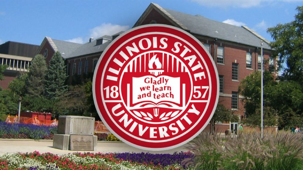 illinois-state-university-truong-dh-cong-lap-top-100-nuoc-my