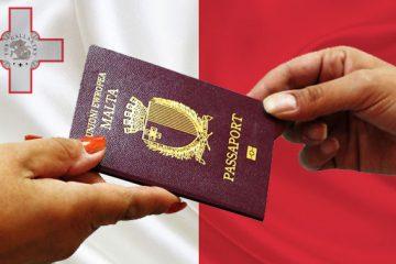 Visa du học châu Âu: nước nào dễ xin visa nhất?