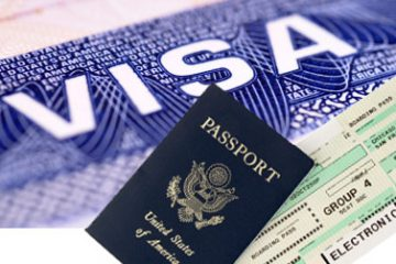 Chính sách visa mới của Mỹ ảnh hưởng tới sinh viên quốc tế như thế nào?
