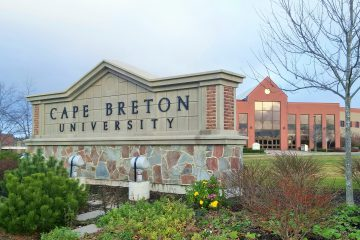 cape-breton-university-cbu