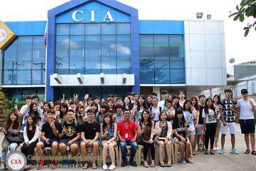 cia-campus