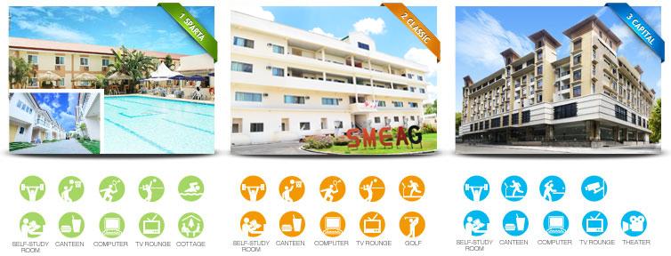 smeag-campus