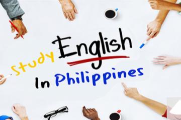khoa-hoc-esl-tieng-anh-tong-quan-chat-luong-tot-va-gia-re-tai-philippines