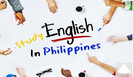 Khóa học ESL Tiếng Anh tổng quan chất lượng tốt và giá rẻ tại Philippines