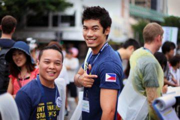 khoa-hoc-luyen-thi-ielts-ngan-nhat-va-hieu-qua-nhat-o-philippines