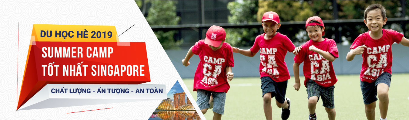 banner-summer-camp-singapore