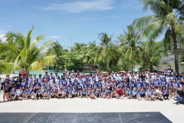 Du học hè Philippines 2019 tốt nhất tại CIA – Summer Camp đẳng cấp Châu Á