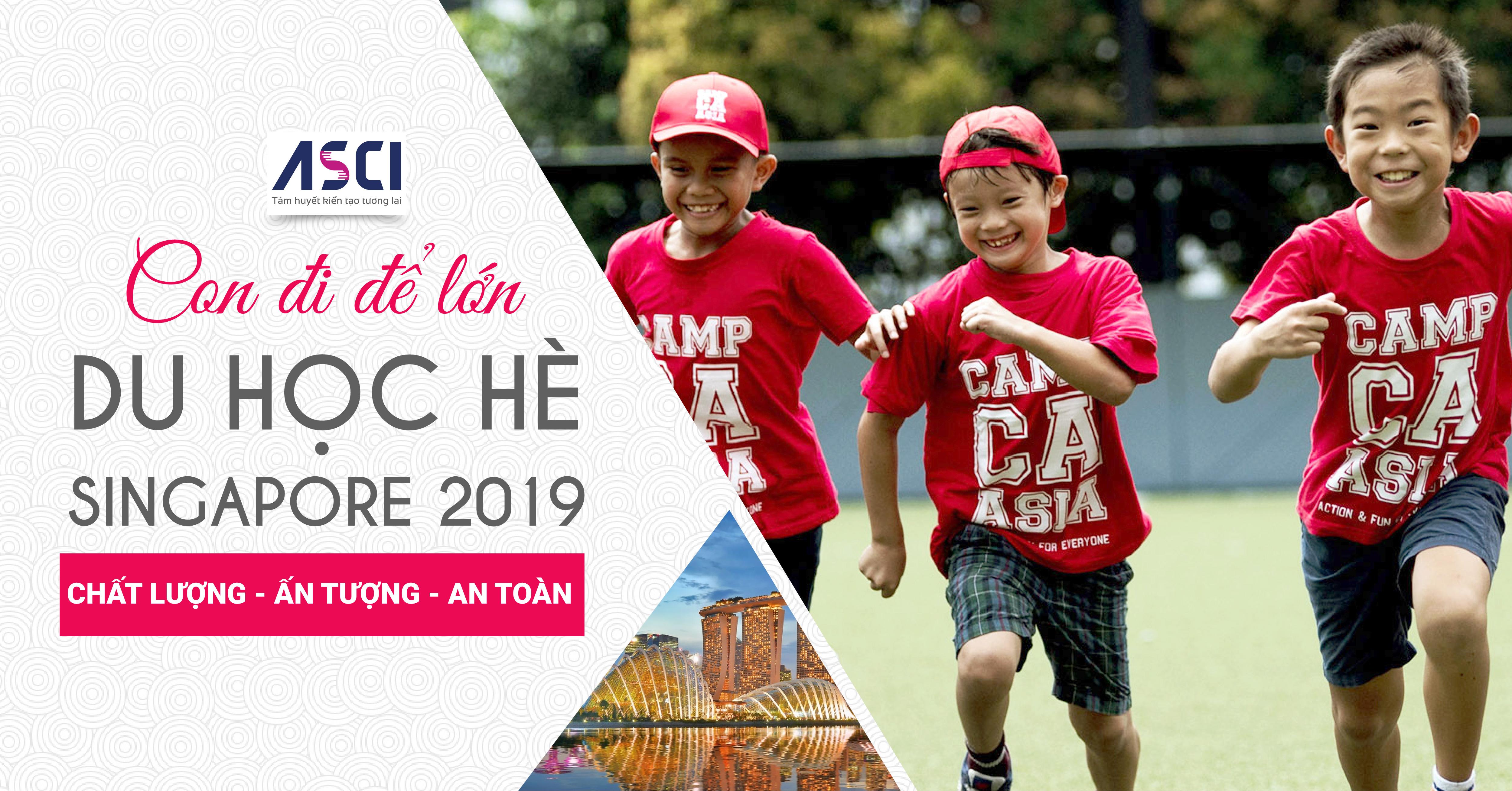 du-hoc-he-singapore-2019