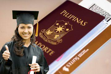 chi phi du hoc philippines 2