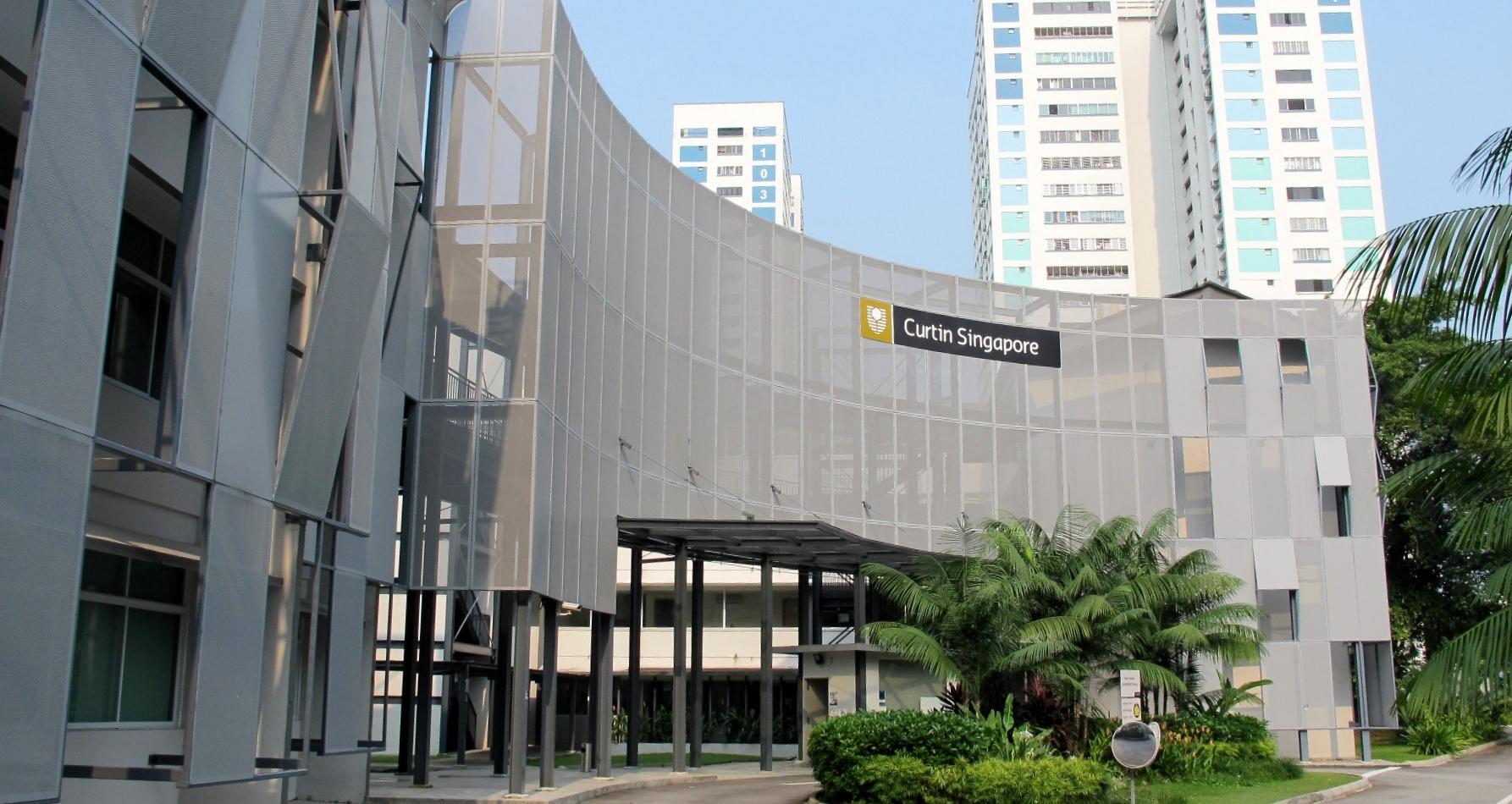curtin_singapore_facade