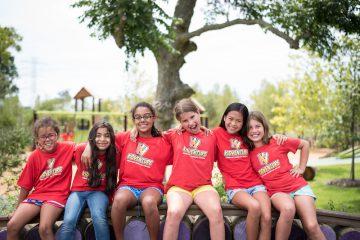 Xu hướng du học hè Singapore 2019 – Summer Camp chất lượng, đẳng cấp, an toàn nhất Châu Á