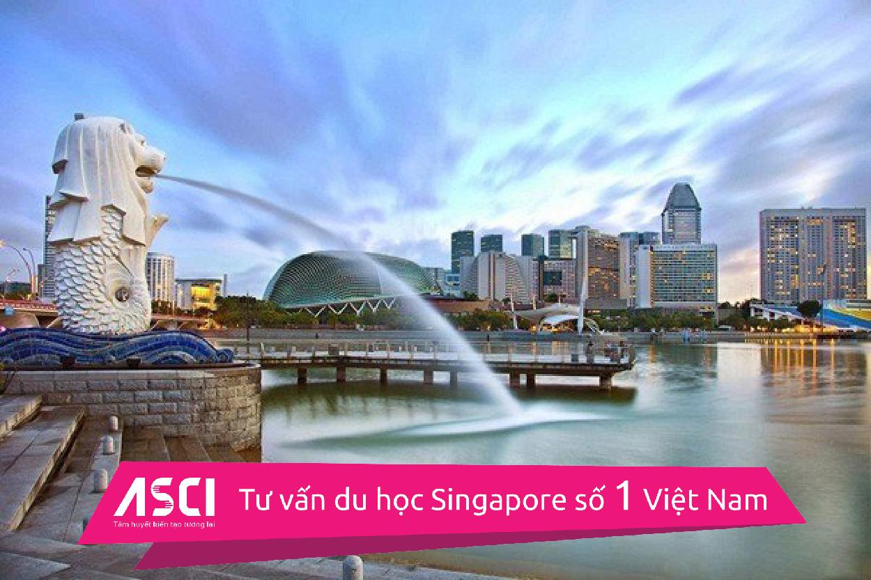 du-hoc-singapore-2019-can-chu-y-dieu-gi