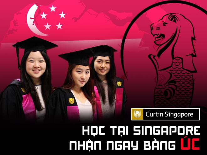du-hoc-singapore-chuyen-tiep-uc