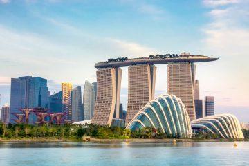 du-hoc-singapore-minh-hoa-1