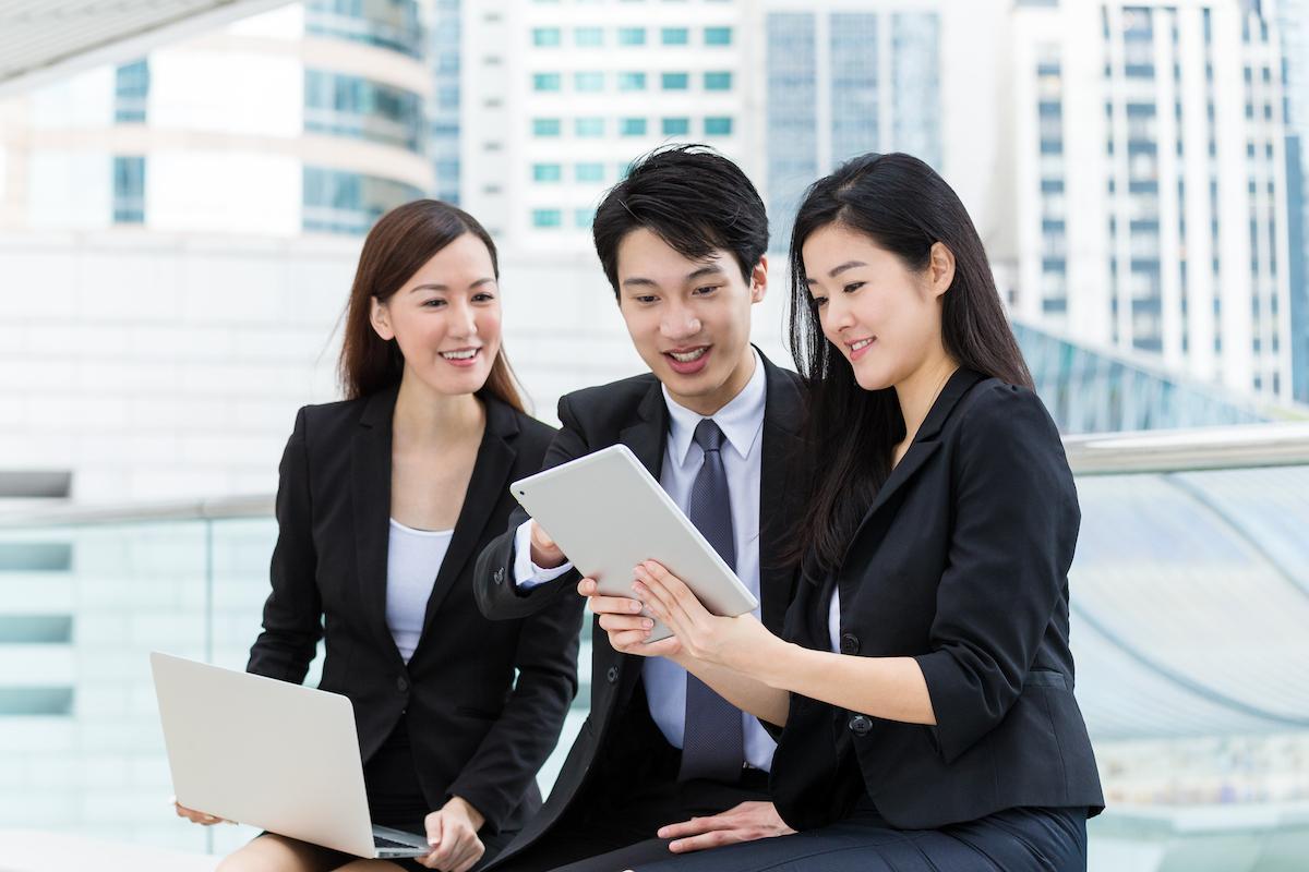 japan_business_meeting_2