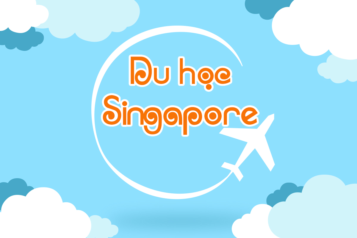 p-thang-du-hoc-singapore-chi-phi-thap-uu-dai-cao-27602