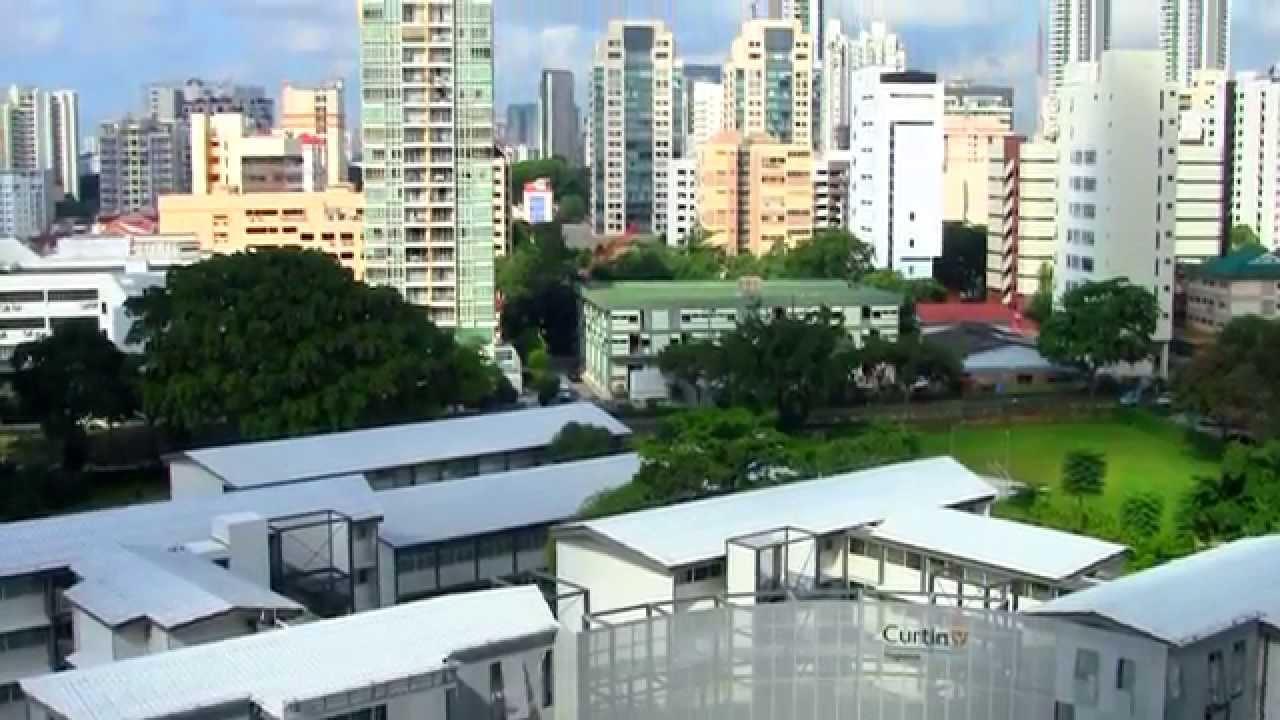 singapore-w-curtin